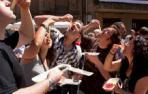 Dicastillo celebra este domingo el Día del espárrago