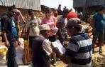"""""""Nepal necesita al turismo, que la gente siga yendo"""""""