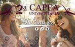 II Capea Universitaria de la Universidad de Navarra