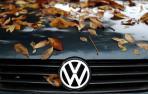 """El Gobierno foral, """"optimista"""" tras sus contactos con Volkswagen"""