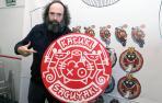 Mikel Urmeneta presenta su nueva marca, Katuki Saguyaki