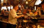 Diecisiete bares participarán en el Fin de Semana del Pincho de Tafalla