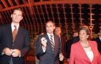 Camps, Barberá y González Pons declaran esta semana