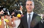 Costa apunta a Génova como responsable de administrar las campañas del PPCV