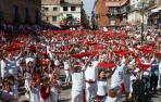 Ablitas cambia las fechas de sus fiestas patronales de septiembre