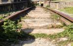 Premiado un post sobre la vía verde del Plazaola por su labor turística
