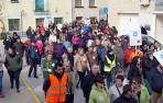 Huelga indefinida en General Electric Buñuel a partir del lunes