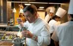 El Celler de Can Roca aspira a revalidar el título de mejor restaurante mundo