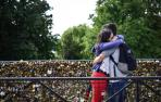 París odia el amor, otra vez