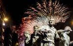 Concurso fotográfico San Fermín 2016