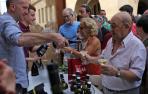 Un tour vinícola navarro, entre los mejores de España, según TripAdvisor