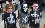 Halloween en la Ribera