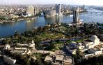 Al menos cuatro policías muertos y dos heridos por la explosión de una bomba en El Cairo