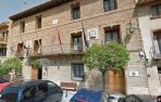 El ayuntamiento adjudica por 952.327 € la renovación de redes en cinco calles