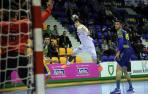El Anaitasuna juega en Portugal con la esperanza de ser líder de grupo