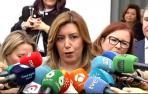 La batalla en el PSOE