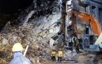El FBI revela imágenes nunca vistas de los atentados del 11-S