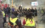 Rockwool celebra el Rocksafe Day y se marca el reto de 'no bajar la guardia' ante los accidentes