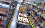 Logística Lean. Cómo gestionar de manera eficiente los procesos logísticos de tu empresa