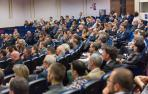 Asamblea anual de ANEL