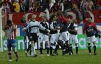De cuando Osasuna logró su histórica clasificación para la final de Copa