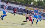 La Tercera División se despide este fin de semana con mucho en juego