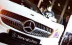 CLICK EVENTOS. Puesta de largo de Mercedes