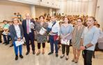 Nuevos ciclos de FP aumentan la oferta de plazas en Navarra en un 7%