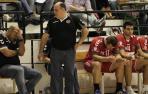 """Zupo Equísoain: """"Nunca he tenido rivalidad con Anaitasuna"""""""