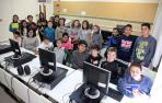 Los científicos se 'cuelan' en las aulas