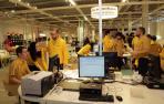 Las principales marcas del comercio electrónico en Navarra