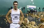 Arria V lanza un desafío de 6000 euros a Iker Vicente