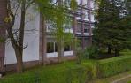 Polémica por una lectura obligatoria contra Aroztegia en el instituto de Lekaroz