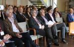 140 directivos navarros participan en el Foro Empresas 2018