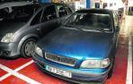 28.000 euros por aparcar de por vida