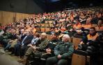 Milagro reúne a casi 400 voluntarios de Protección Civil de toda España