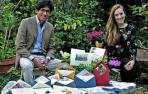 La Invitacion Shop, dibujo artesanal y papel fino para historias de amor