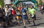 Se acerca la 'temporada alta' de 'running'