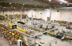 """Amazon cumple 20 años como """"la tienda que vende de todo"""""""
