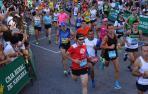 El 'EDP San Fermín Marathon' cambia esta noche su precio