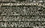 Nació de la mente de un lingüista y se le han buscado aplicaciones  en textos de casi todos los idiomas.
