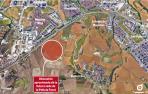 La sede de Policía Foral e Interior irá a Aranguren y costará 30 millones