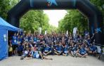 Nordex AW, nuevo campeón del 'Desafío Empresas 2018'