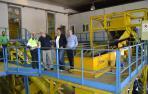 La Mancomunidad de Estella aborda la recogida especial de residuos textiles sanitarios