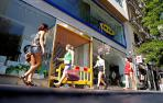 Ikea abre en el centro de Madrid la tienda urbana del futuro