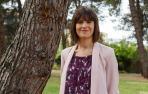 Casi el 12% de los niños de la Zona Media sufre asma, más que en Pamplona y Comarca