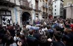 UPN abona los 12.000 euros para demandar a Solana por Rozalejo