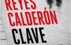 """""""Clave Matisse"""", de Reyes Calderón"""