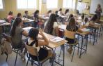 Nueve de cada 10 profesores vive situaciones de violencia en clase