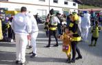Carnaval de Santesteban